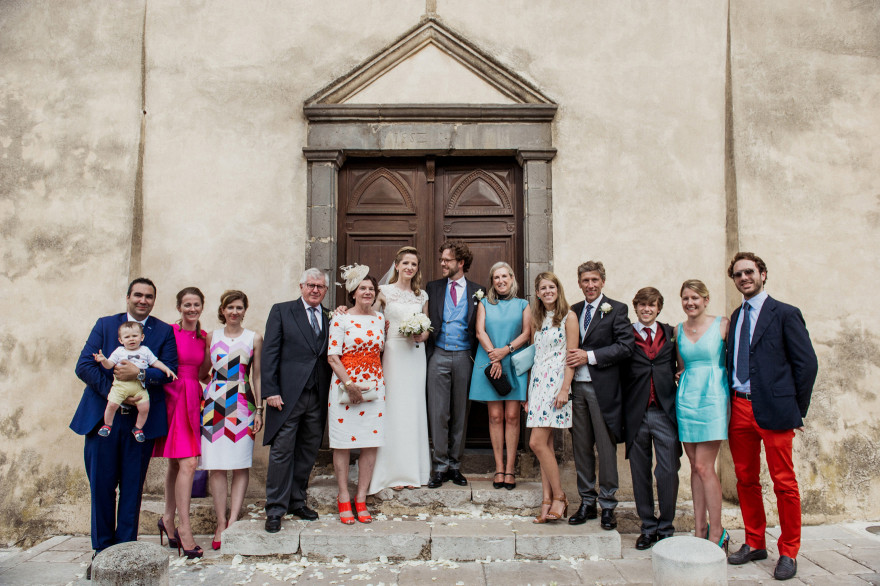 France-Provence-destination-wedding-photographer-Gassin-Cannes-christina-lilly-035