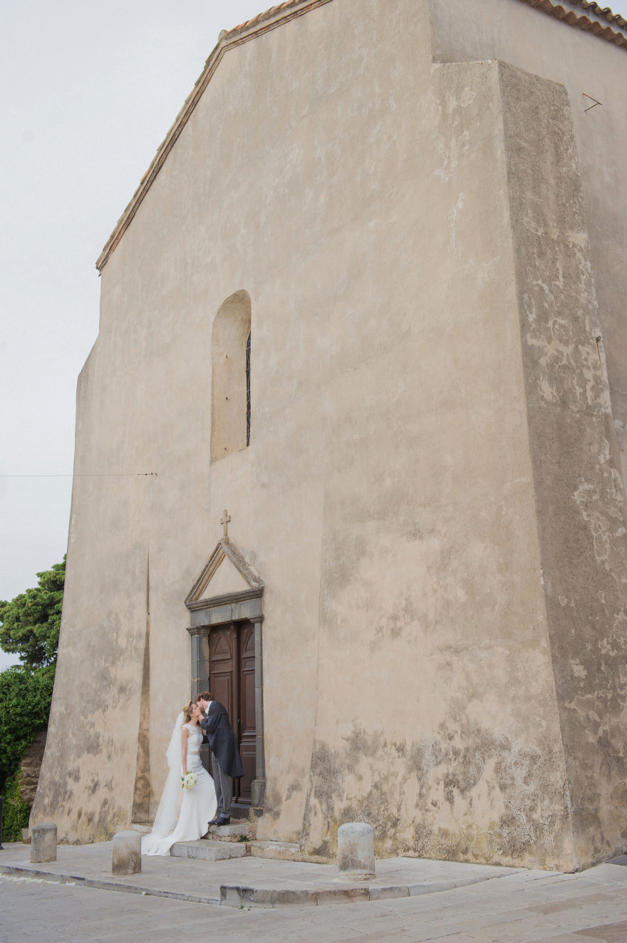 France-Provence-destination-wedding-photographer-Gassin-Cannes-christina-lilly-036