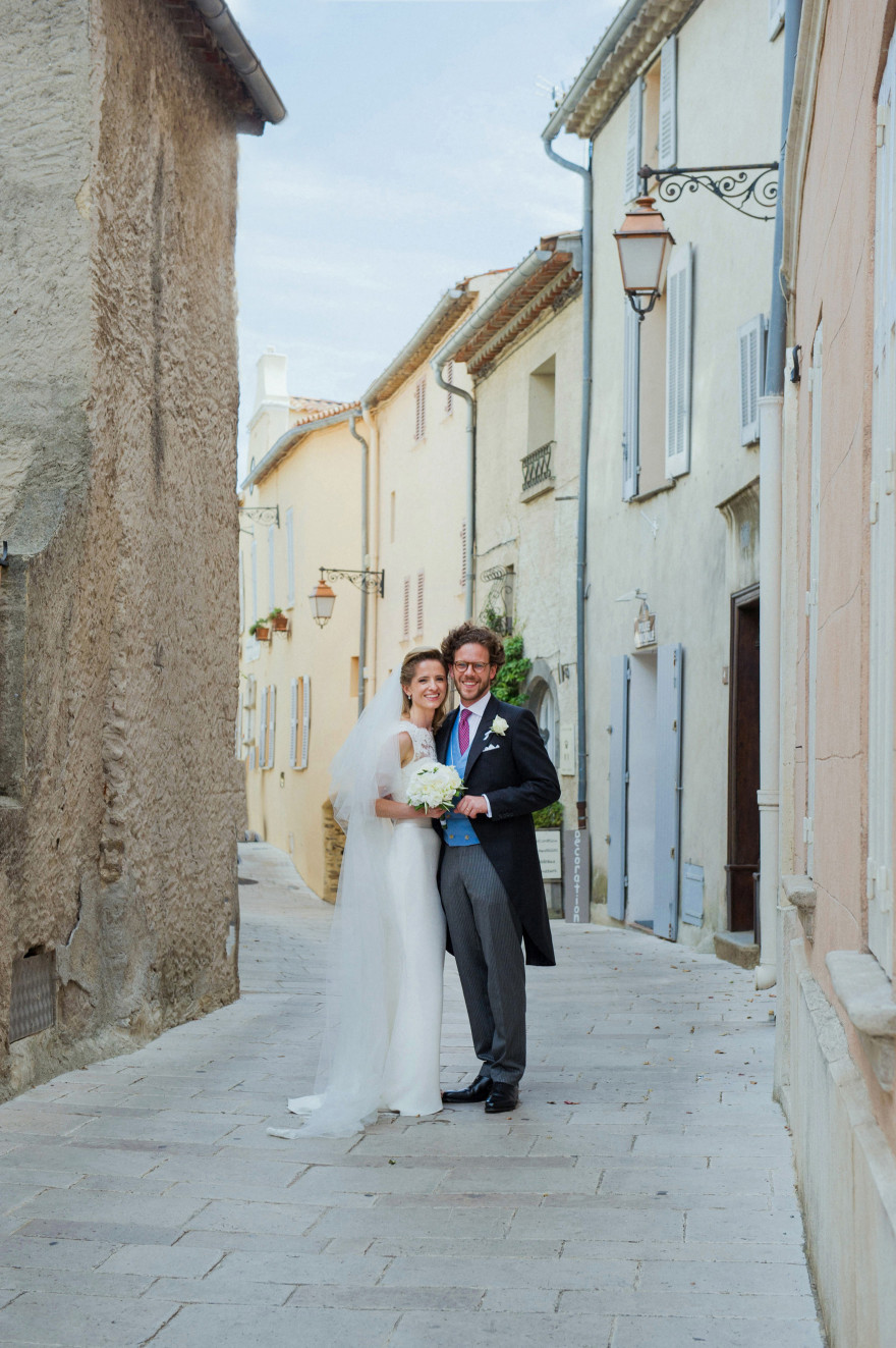 France-Provence-destination-wedding-photographer-Gassin-Cannes-christina-lilly-037