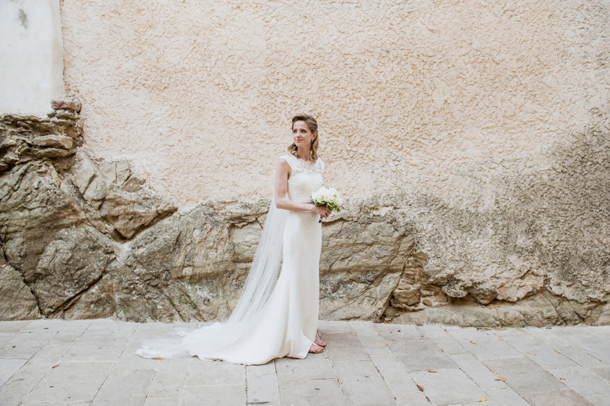 France-Provence-destination-wedding-photographer-Gassin-Cannes-christina-lilly-038