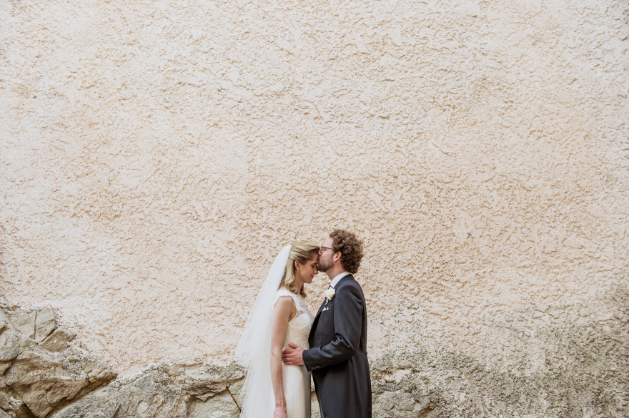 France-Provence-destination-wedding-photographer-Gassin-Cannes-christina-lilly-039