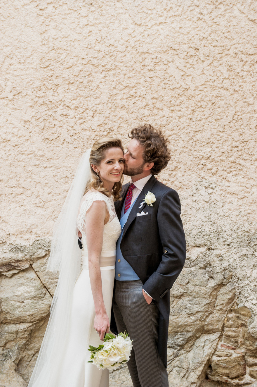 France-Provence-destination-wedding-photographer-Gassin-Cannes-christina-lilly-040