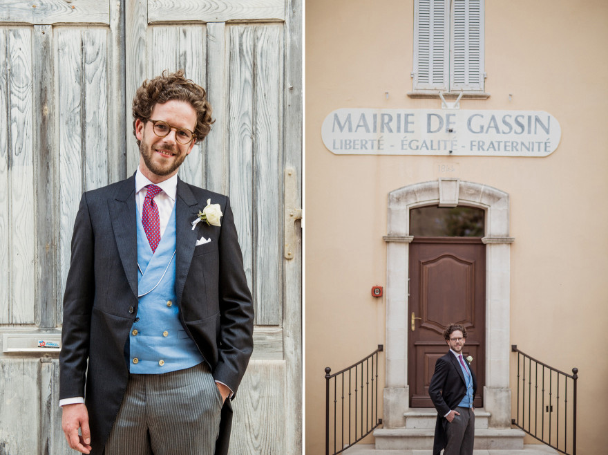 France-Provence-destination-wedding-photographer-Gassin-Cannes-christina-lilly-041