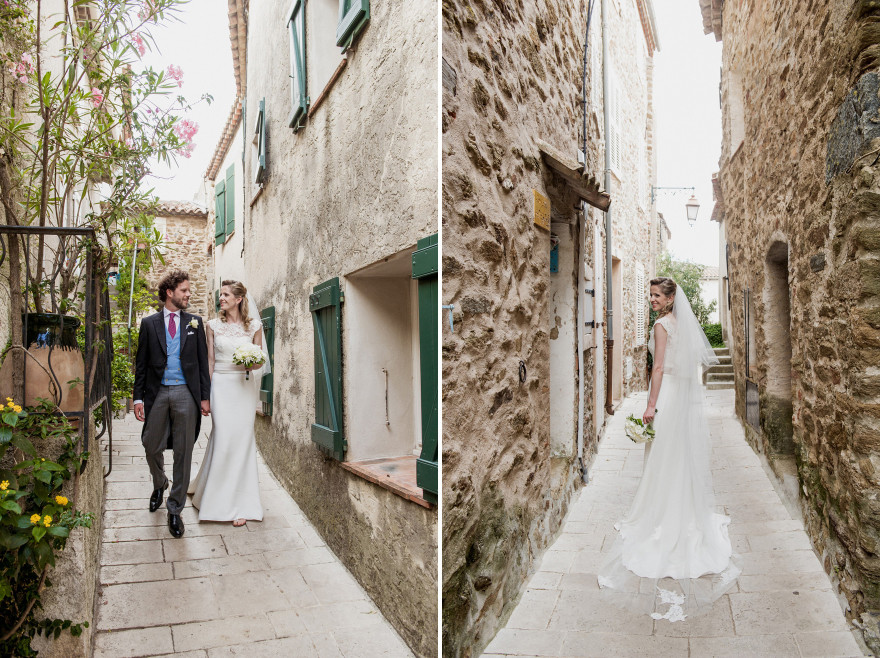 France-Provence-destination-wedding-photographer-Gassin-Cannes-christina-lilly-042