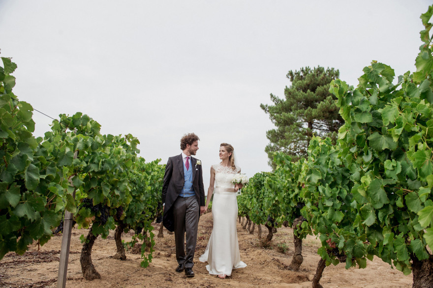 France-Provence-destination-wedding-photographer-Gassin-Cannes-christina-lilly-044