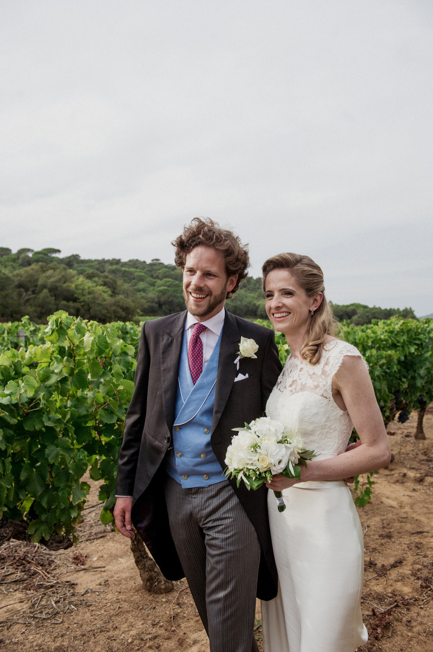 France-Provence-destination-wedding-photographer-Gassin-Cannes-christina-lilly-045