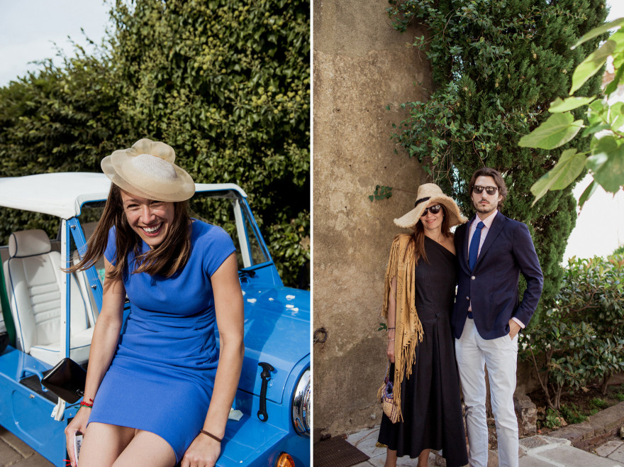 France-Provence-destination-wedding-photographer-Gassin-Cannes-christina-lilly-046