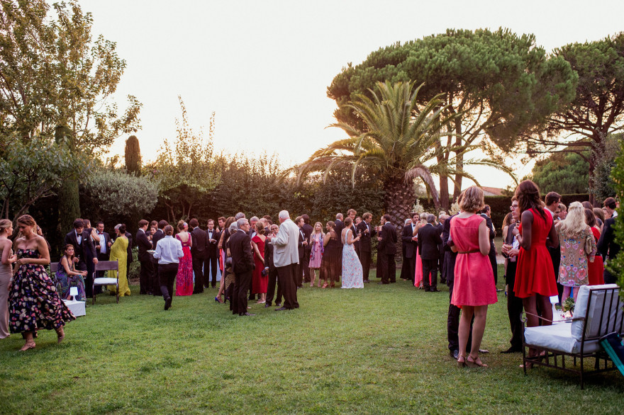 France-Provence-destination-wedding-photographer-Gassin-Cannes-christina-lilly-053