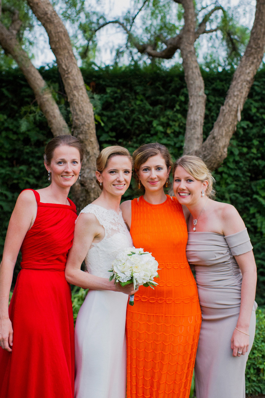 France-Provence-destination-wedding-photographer-Gassin-Cannes-christina-lilly-055