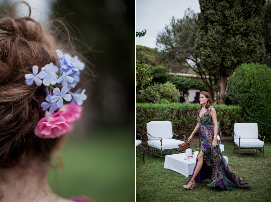 France-Provence-destination-wedding-photographer-Gassin-Cannes-christina-lilly-056