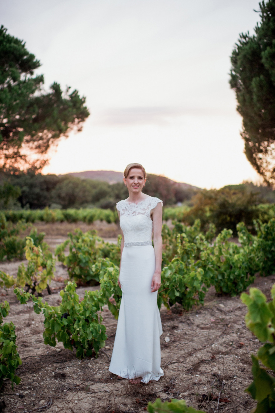France-Provence-destination-wedding-photographer-Gassin-Cannes-christina-lilly-057