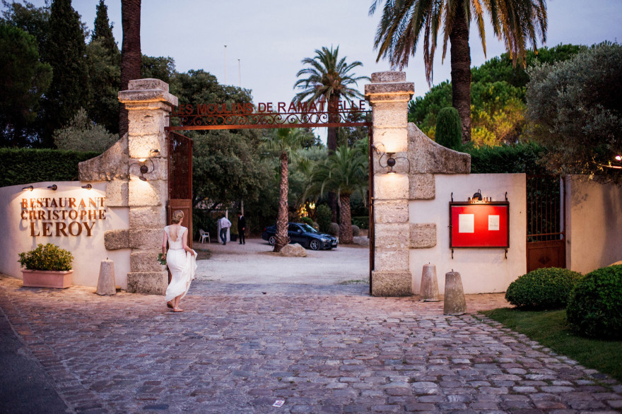 France-Provence-destination-wedding-photographer-Gassin-Cannes-christina-lilly-058