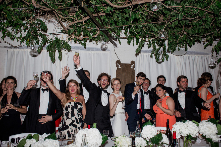 France-Provence-destination-wedding-photographer-Gassin-Cannes-christina-lilly-072