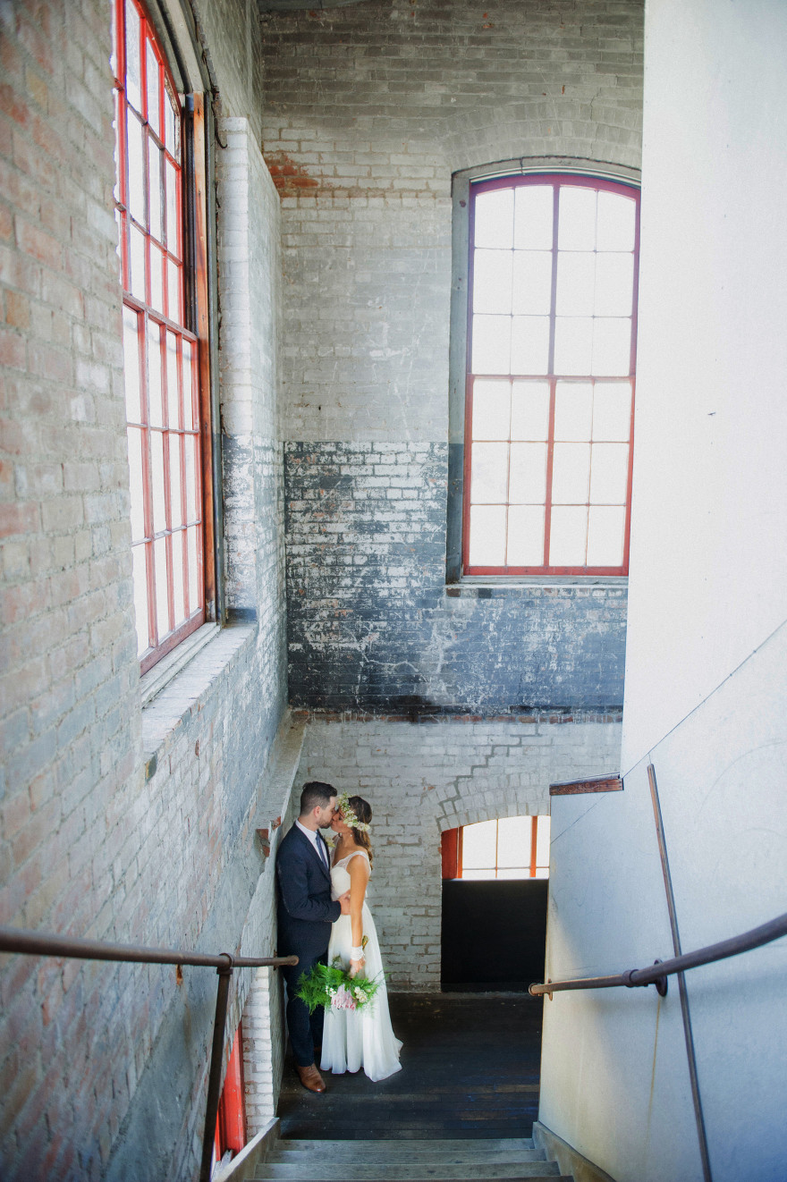 Hudson-newyork-wedding-photographer-christina-lilly-031
