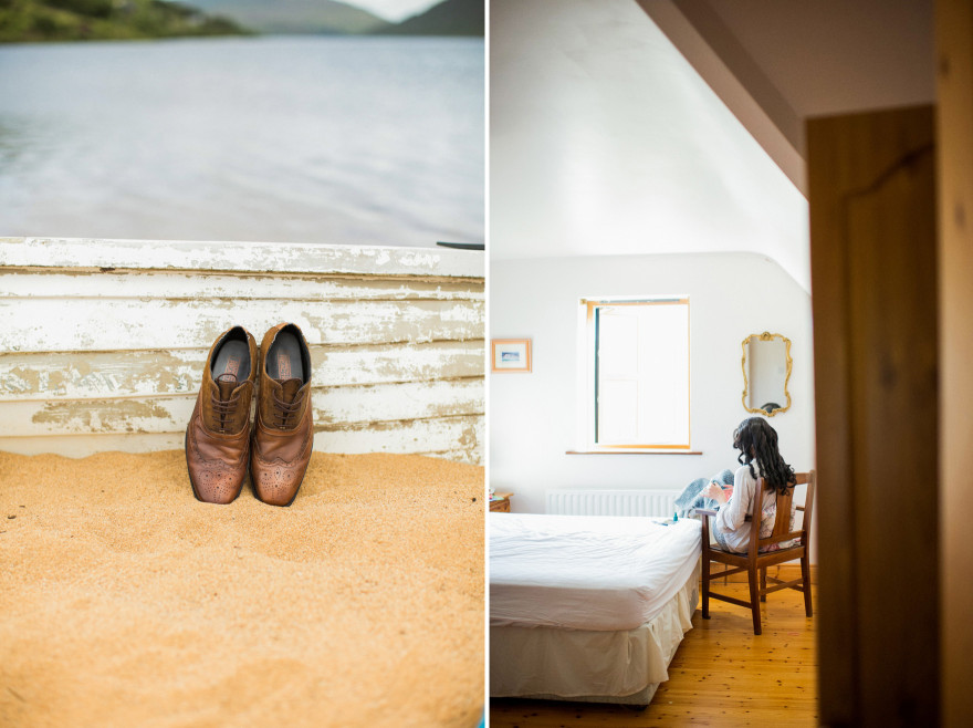 Ireland-Connemara-lakes-finny-destination-wedding-photographer-christina-lilly-006