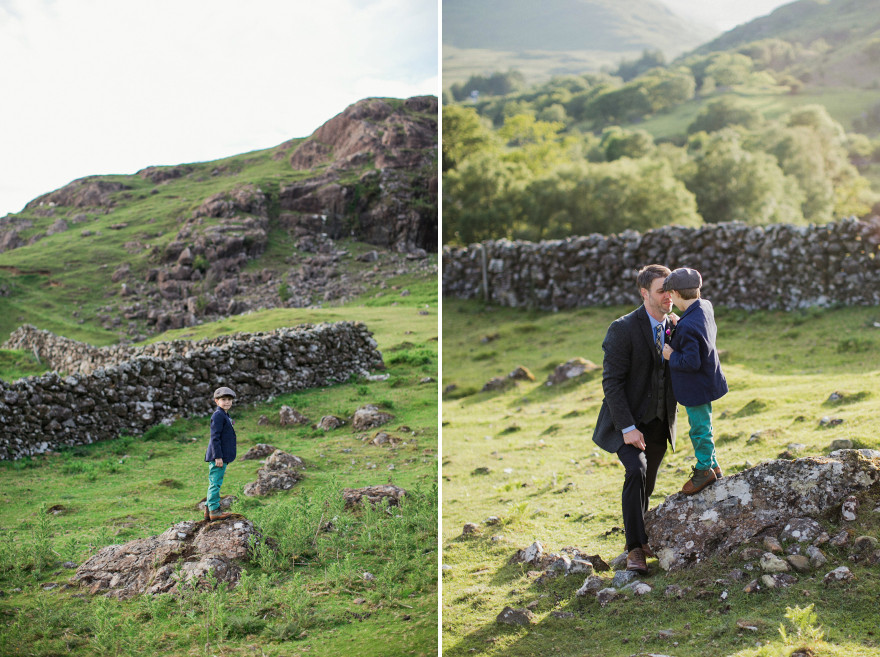 Ireland-Connemara-lakes-finny-destination-wedding-photographer-christina-lilly-015