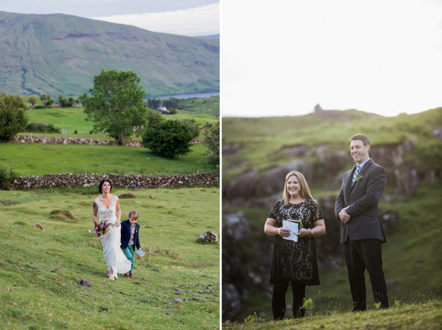 Ireland-Connemara-lakes-finny-destination-wedding-photographer-christina-lilly-018