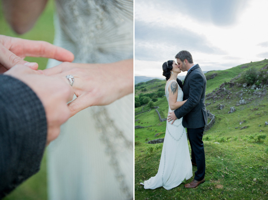 Ireland-Connemara-lakes-finny-destination-wedding-photographer-christina-lilly-023