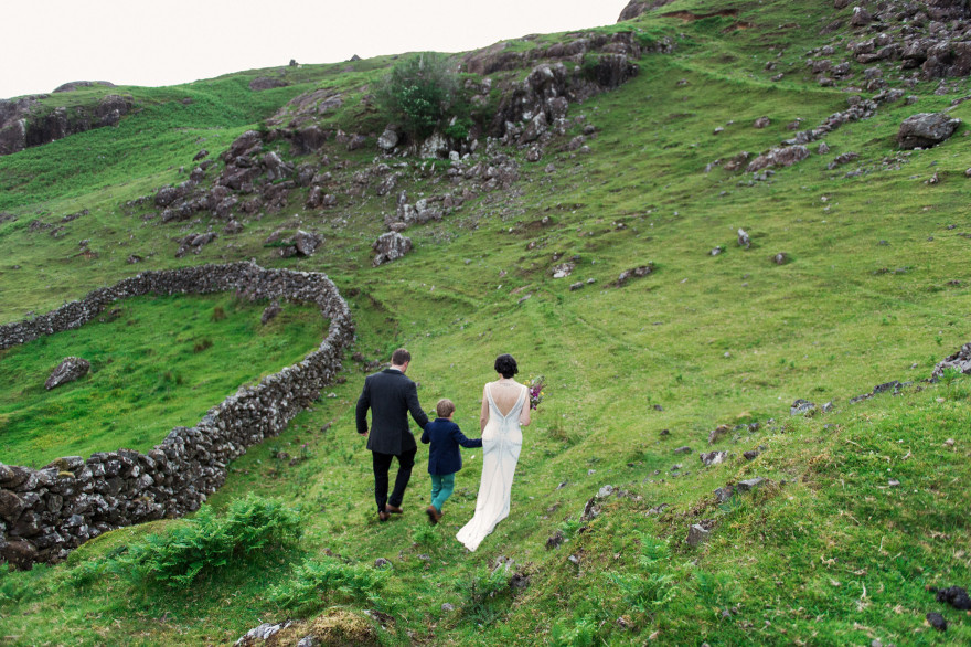 Ireland-Connemara-lakes-finny-destination-wedding-photographer-christina-lilly-024