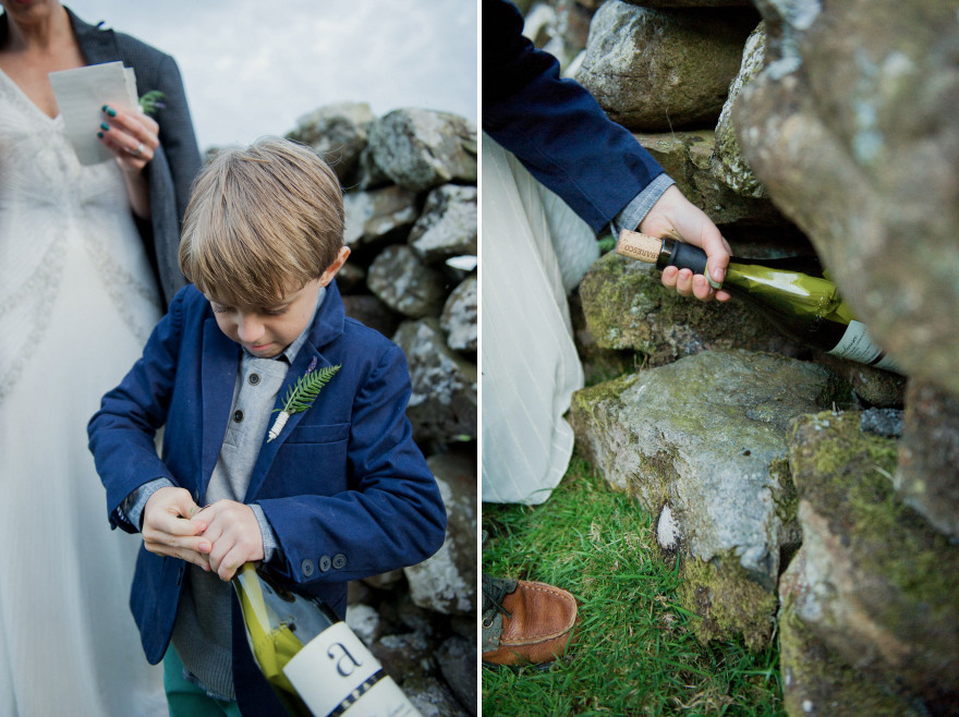 Ireland-Connemara-lakes-finny-destination-wedding-photographer-christina-lilly-025