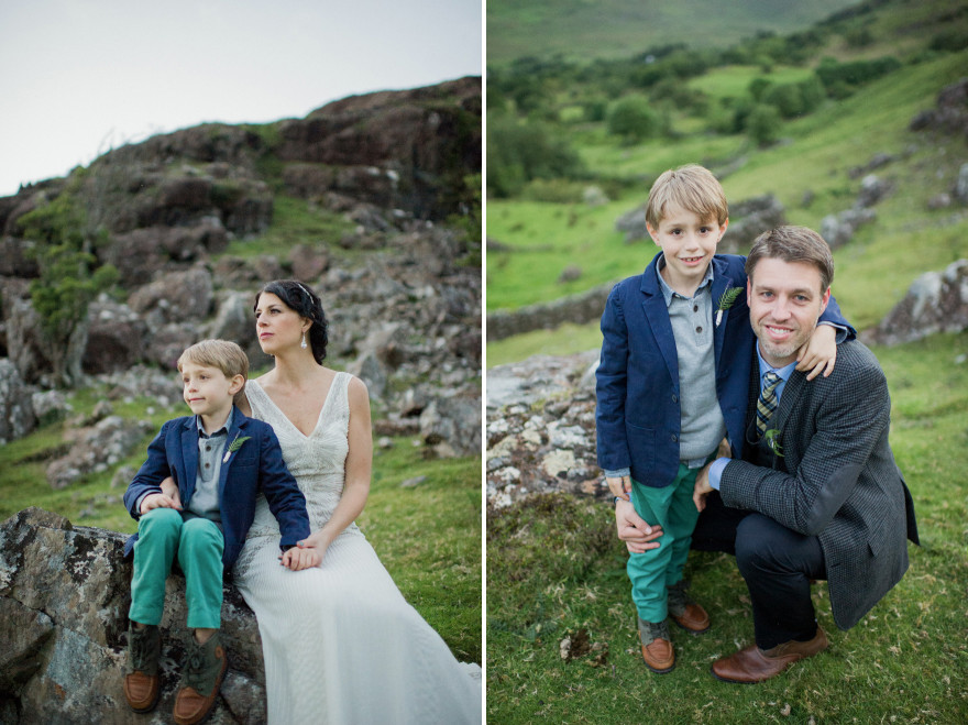 Ireland-Connemara-lakes-finny-destination-wedding-photographer-christina-lilly-026