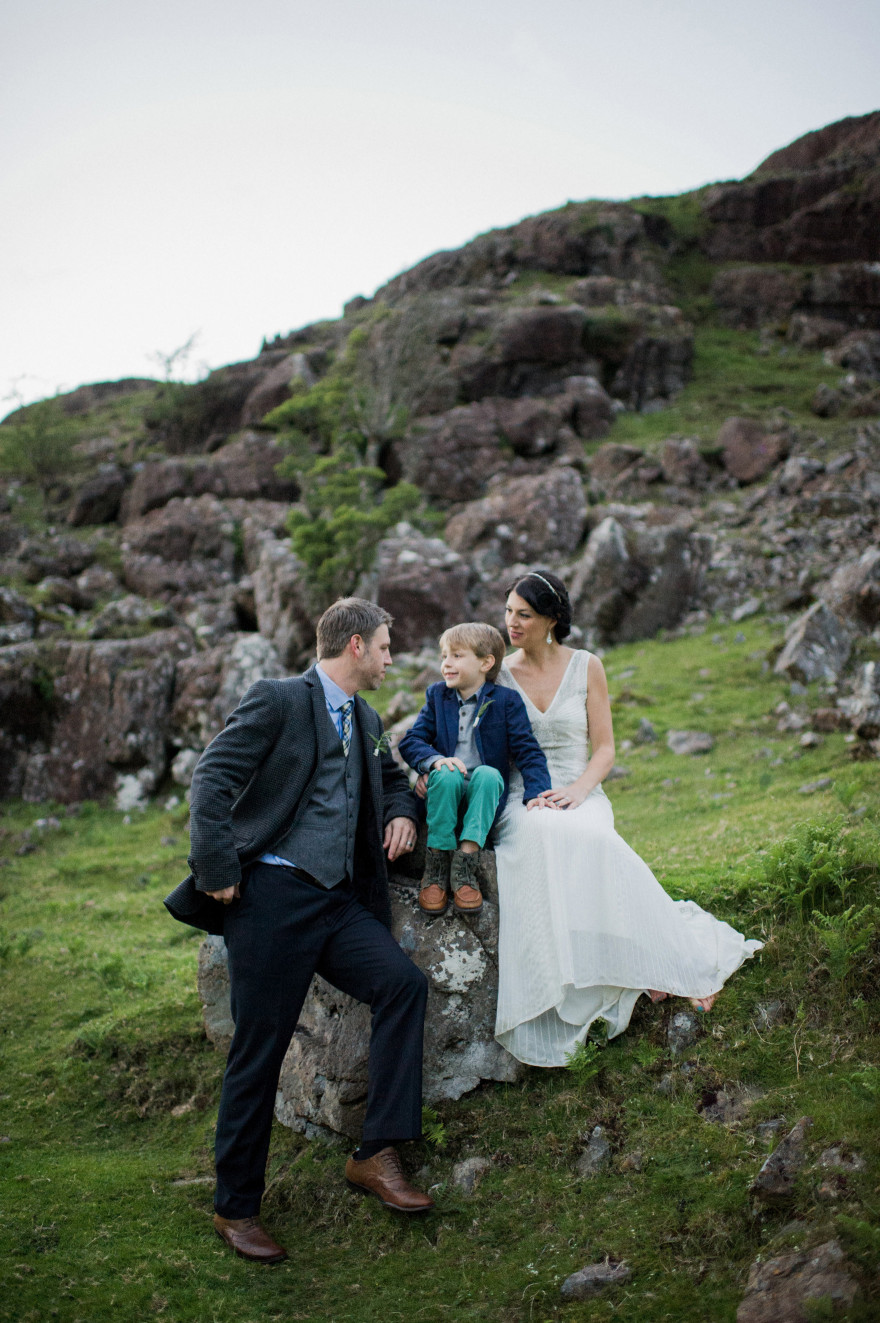 Ireland-Connemara-lakes-finny-destination-wedding-photographer-christina-lilly-027