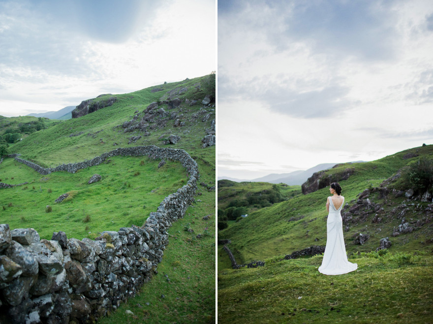Ireland-Connemara-lakes-finny-destination-wedding-photographer-christina-lilly-029