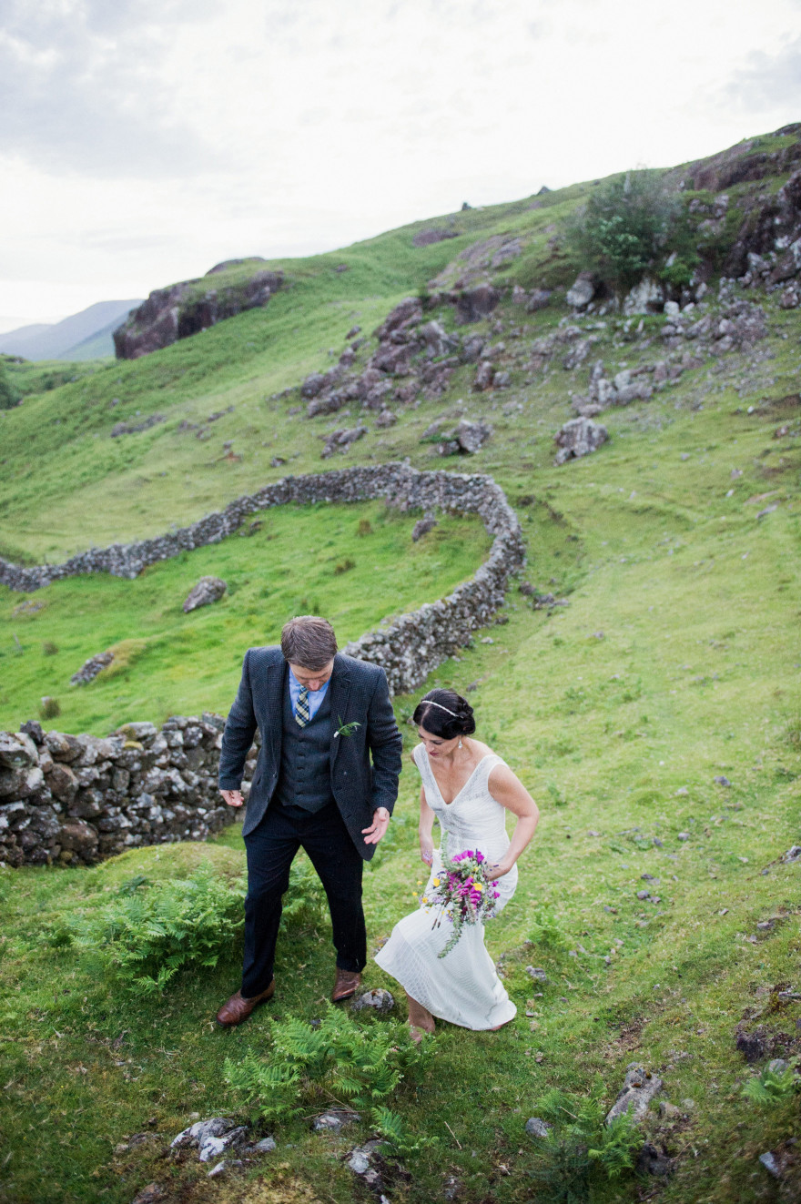 Ireland-Connemara-lakes-finny-destination-wedding-photographer-christina-lilly-030