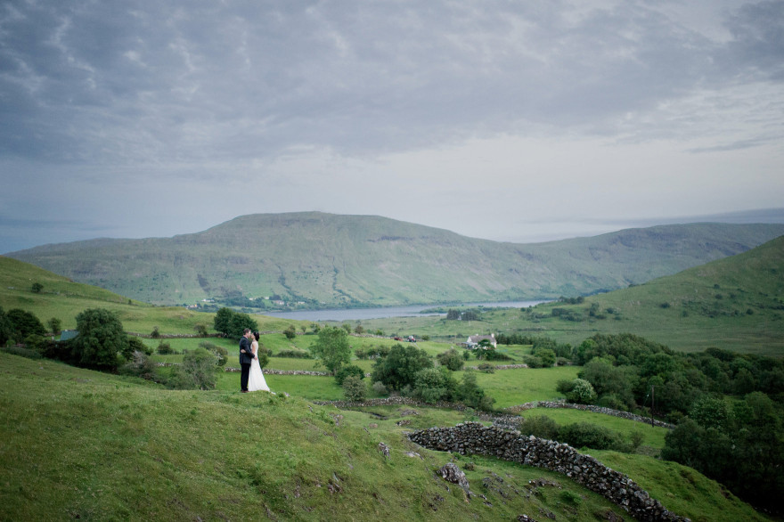 Ireland-Connemara-lakes-finny-destination-wedding-photographer-christina-lilly-031