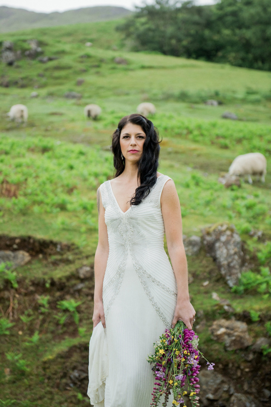 Ireland-Connemara-lakes-finny-destination-wedding-photographer-christina-lilly-032