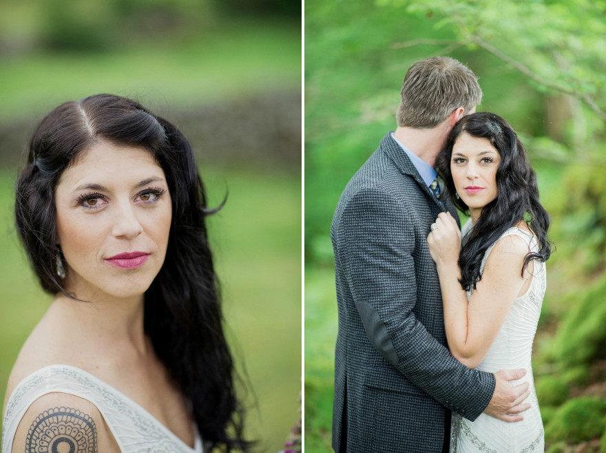 Ireland-Connemara-lakes-finny-destination-wedding-photographer-christina-lilly-033