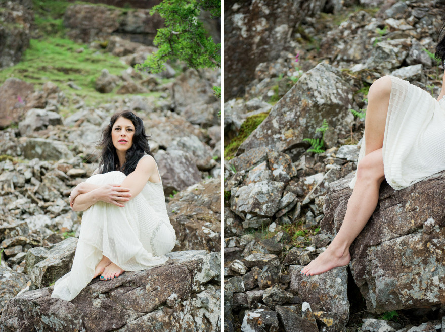 Ireland-Connemara-lakes-finny-destination-wedding-photographer-christina-lilly-034