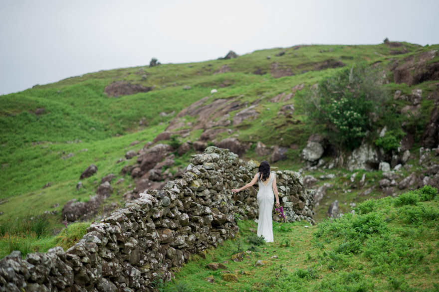 Ireland-Connemara-lakes-finny-destination-wedding-photographer-christina-lilly-036