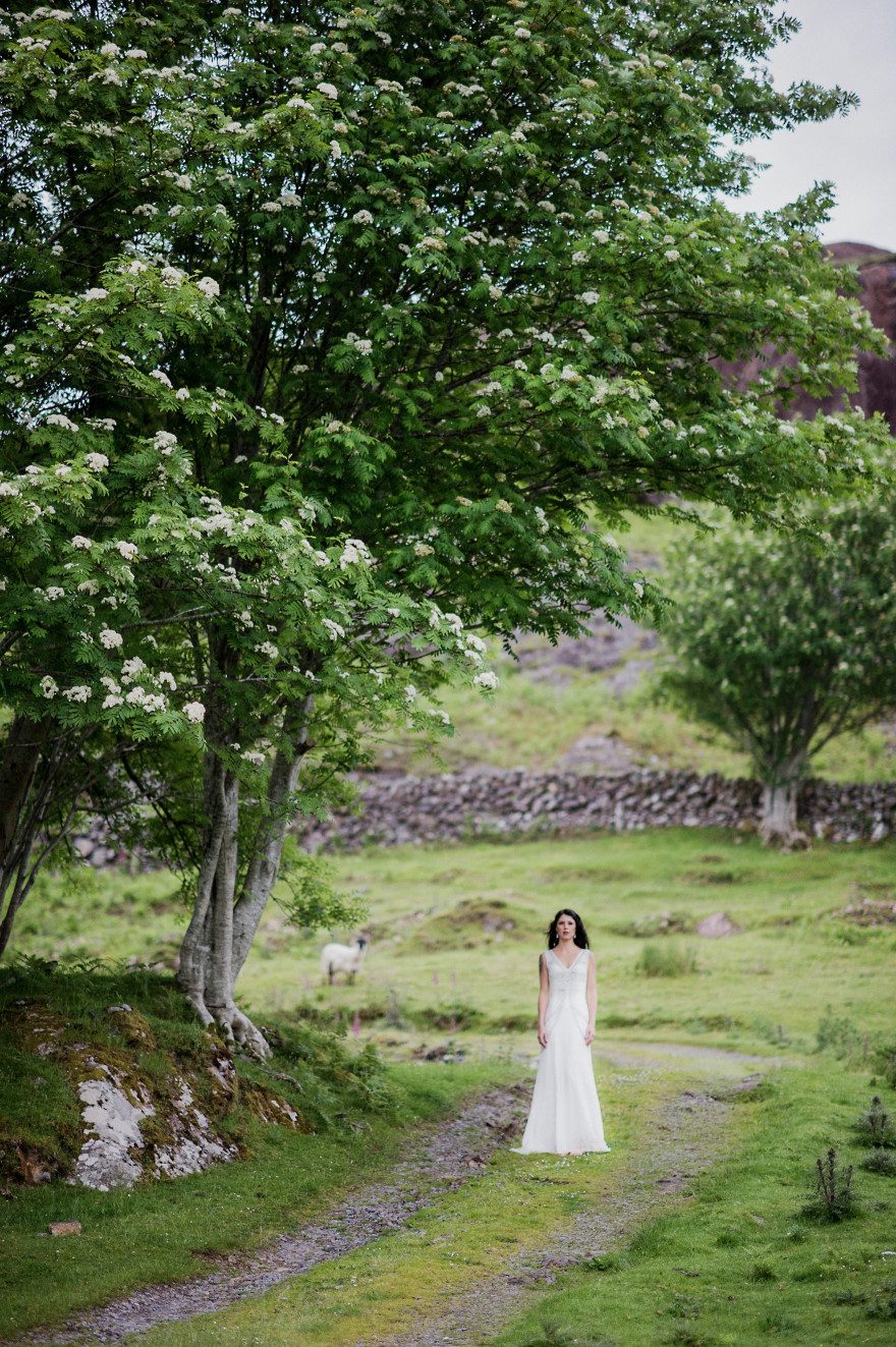 Ireland-Connemara-lakes-finny-destination-wedding-photographer-christina-lilly-037