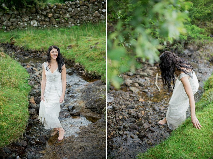 Ireland-Connemara-lakes-finny-destination-wedding-photographer-christina-lilly-038