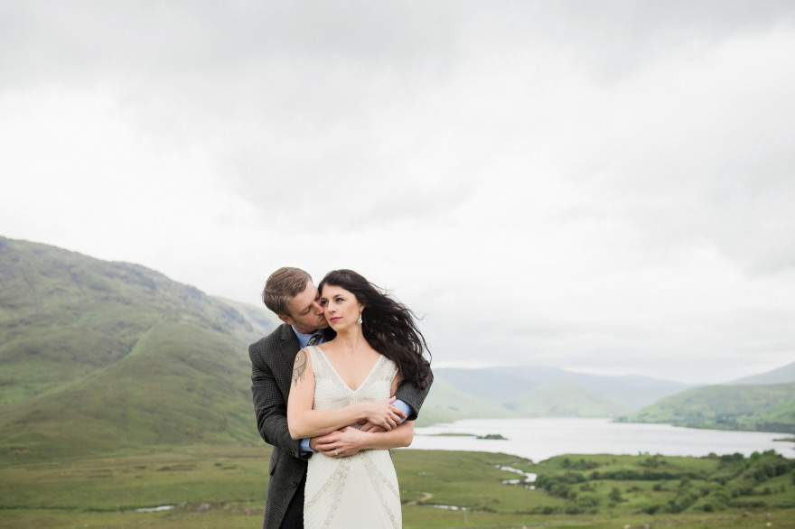 Ireland-Connemara-lakes-finny-destination-wedding-photographer-christina-lilly-040