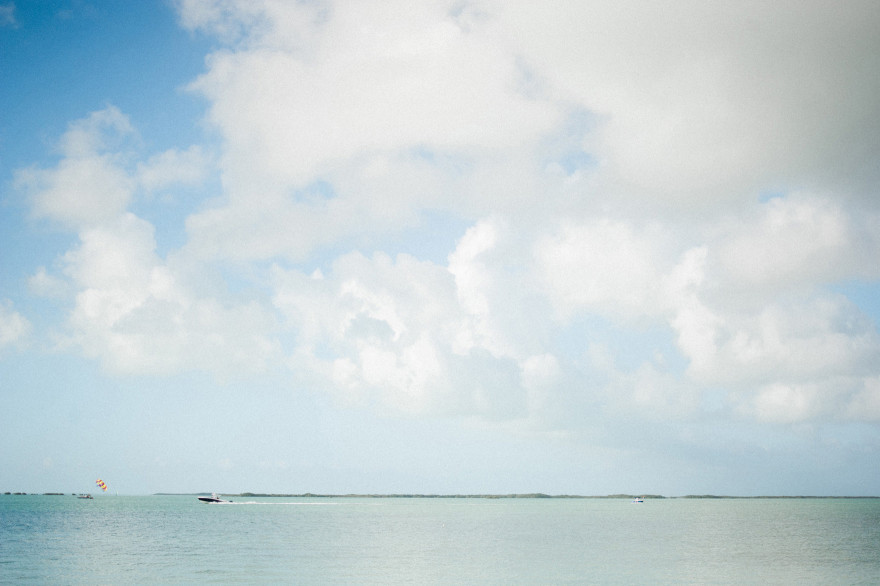 Miami-Florida-Keys-destination-wedding-photographer-christina-lilly-001