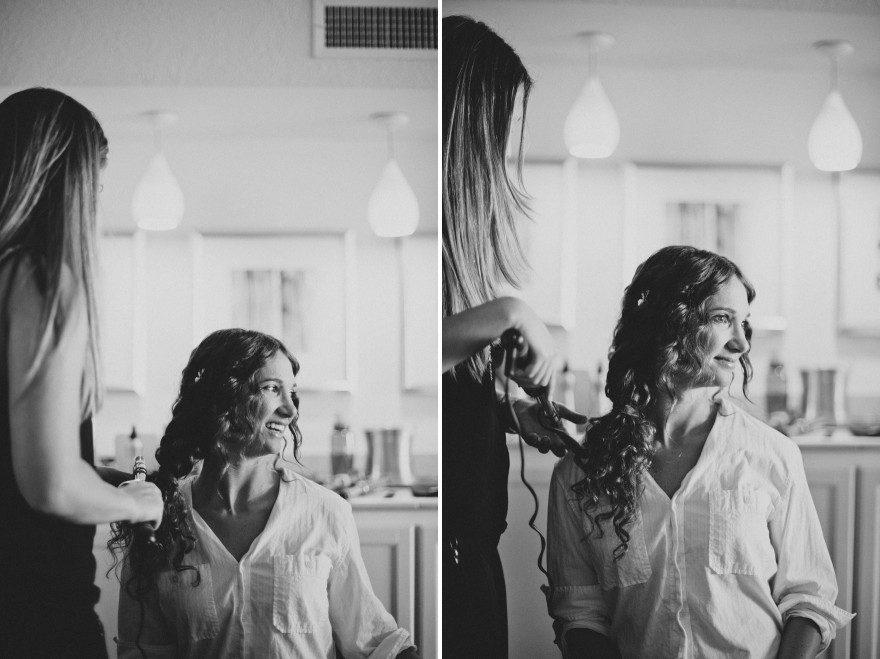 Miami-Florida-Keys-destination-wedding-photographer-christina-lilly-006
