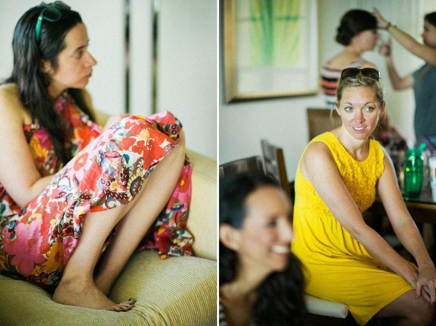 Miami-Florida-Keys-destination-wedding-photographer-christina-lilly-007