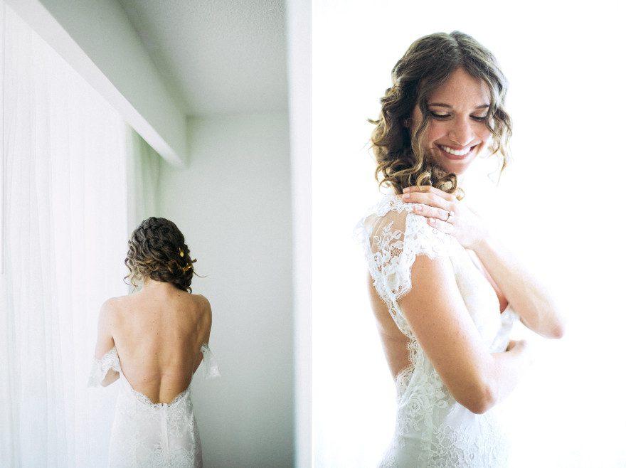 Miami-Florida-Keys-destination-wedding-photographer-christina-lilly-008