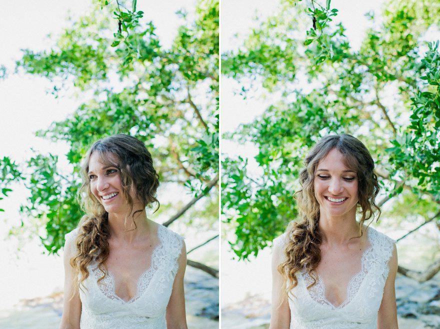 Miami-Florida-Keys-destination-wedding-photographer-christina-lilly-012