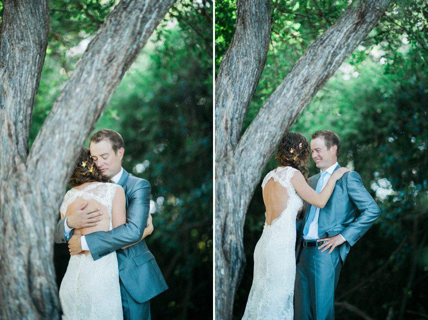 Miami-Florida-Keys-destination-wedding-photographer-christina-lilly-013