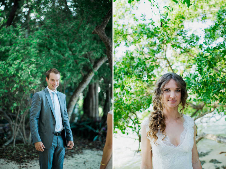 Miami-Florida-Keys-destination-wedding-photographer-christina-lilly-014
