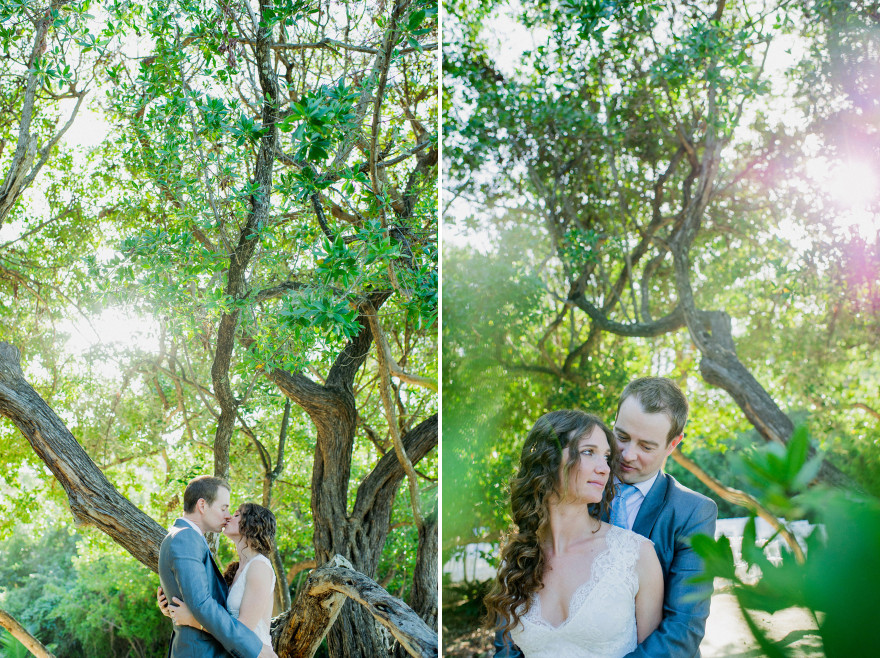 Miami-Florida-Keys-destination-wedding-photographer-christina-lilly-016