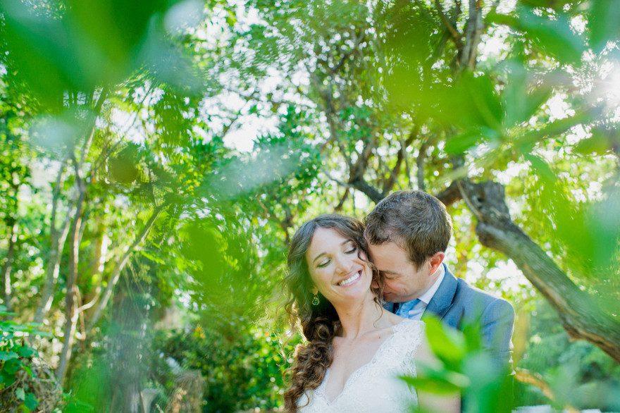 Miami-Florida-Keys-destination-wedding-photographer-christina-lilly-018