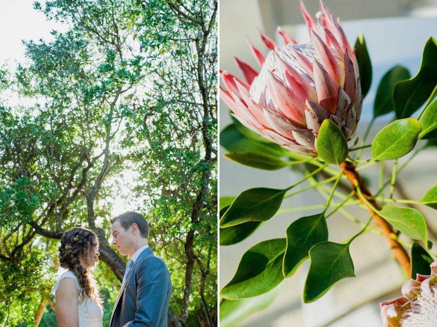 Miami-Florida-Keys-destination-wedding-photographer-christina-lilly-020