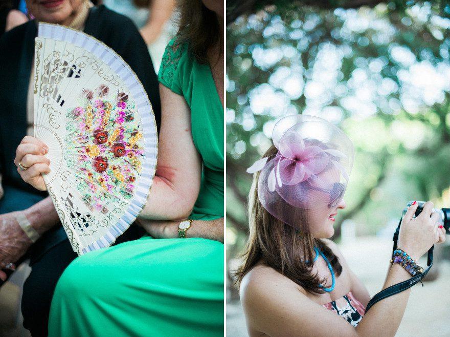 Miami-Florida-Keys-destination-wedding-photographer-christina-lilly-023