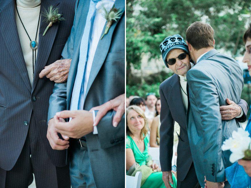 Miami-Florida-Keys-destination-wedding-photographer-christina-lilly-025