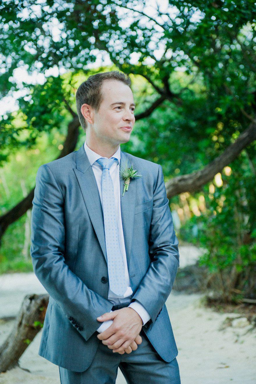 Miami-Florida-Keys-destination-wedding-photographer-christina-lilly-026