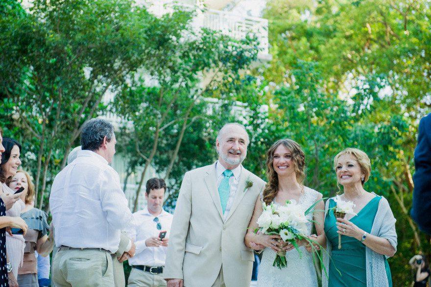 Miami-Florida-Keys-destination-wedding-photographer-christina-lilly-027